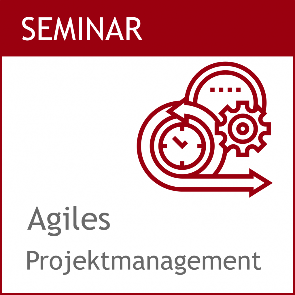Agiles Projektmanagement Training