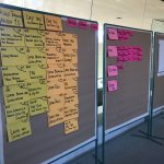 Agile Training - Agenda