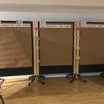 Agile Workshop - Boards