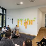Agile Workshop - Brainstorming