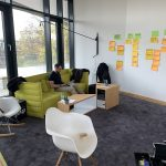 Agile Workshop - Chill out
