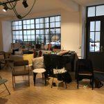 Agiler Workshop zur Strategieplanung